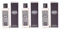 Lot of 3 Juicy Couture Deluxe Daily Detangling Hair Conditioner - 8.6oz each NIB