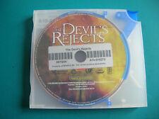 DVD  boitier slim THE DEVIL S REJECTS (b6)