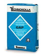 25 Kg Ausgleichsmasse, Nivelliermasse Faserverstärkt für Aussen + Innen 3-20 mm