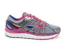 * NEW * Brooks Transcend 2 Womens Running Shoes (B) (052)