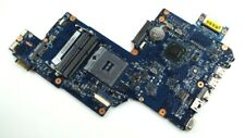 Toshiba H000041610 Notebook Mainboard MB Sockel Intel 988B MOTHERBOARD NEU