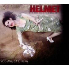 Helmet - Seeing Eye Dog 2CD NEU OVP