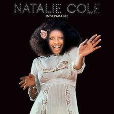 Natalie Cole, Inseparable, Excellent