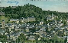 Ansichtskarte Linz Die bunte Stadt am Rhein (Nr.679)