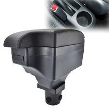 Ashtray Armrest For Toyota Yaris Hatchback 2006 - 2011 Centre Console Car  07 08