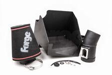 Forge Motorsport Induction Kit for BMW Mini Cooper F56