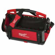 Milwaukee Tote Toolbox 50cm Packout 4932464086
