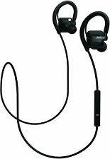 """Jabra """"Step""""Wireless Dust & Water Resistant Bluetooth Stereo Earbuds"""