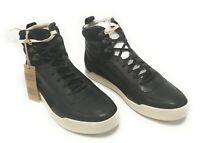 DIESEL Designer Herren Schuhe ONICE Y00976 PR131 T8013 Sneaker Men Shoes