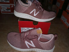 NEW $74 Womens New Balance FF Sport V1 Running Shoes, size 11