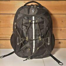 """Targus Backpack 16"""" Laptop Case TSB07402-10 Swanky Barn"""