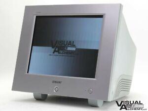 Sony Trinitron Color Computer HMD-A200