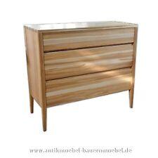 Kommode,Wäschekommode,Anrichte,Schubladen- Schrank, Modernes Desig, Holz