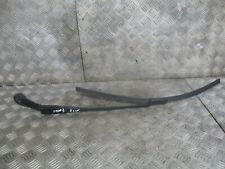 2013 FORD FOCUS 1L PETROL PASSENGER SIDE FRONT WIPER ARM AND BLADE