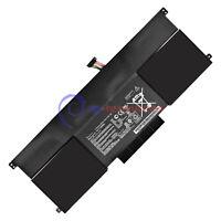 New C32N1305 Laptop Battery for ASUS Zenbook Infinity UX301L UX301LA Ultrabook