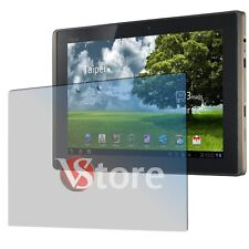 3 Film for ASUS Eee Pad Transformer TF101 Protector Save Screen LCD