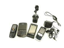 Mobile Phones - Spares & Repairs - Job Lot - Nokia - Samsung - Blackberry - LG