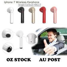 HBQ i7 Wireless Bluetooth4.1 Headset Earphone Headphone Handsfree iPhone Samsung