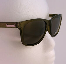 Calvin Klein Sunglasses R697S 303, Wayfarer