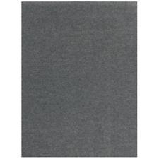 6 x 8 ft. Area Rug Indoor Outdoor Patio Deck Mat Carpet Uv Protected Granite