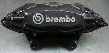 Bremssattel Brembo (neuteil) vorne rechts Made In Italy 13402520