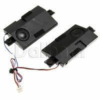 Original Laptop Speaker Set for Lenovo E46 E46A Series Left and Right Speakers