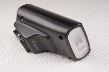 Canon Speedlite 90EX Flash for Canon EOS-M