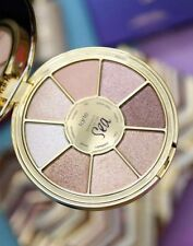 24 HRS Shipping Tarte RAINFOREST Of The SEA VOLUME III 3 Eyeshadow Palette
