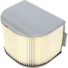 Yamaha XJ650G/K 1980 1981 1982 1983  EMGO Air Filter