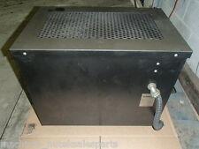 Turmoil Oil Chiller Cooler Unit Oc-50-Ilh_0C-50-iLh_Oc50I lh_0C50Ilh
