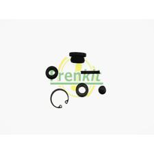 Reparatursatz Kupplungsgeberzylinder - Frenkit 419008