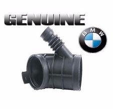 Genuine BMW Part BMW E39 E46 323 325 328 Z3 528 Air Intake Boot