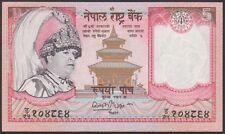 TWN - NEPAL 46 - 5 Rupees 2002 UNC DEALERS x 10
