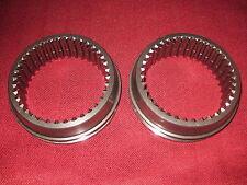 Muncie/Borg Warner 4 Speed Torque Lock Synchronizer Sliders for GM Products