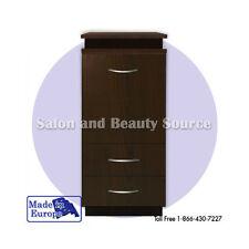 Styling Station Beauty Salon Spa Furniture Equipment