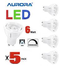 Aurora Lighting For Ebay