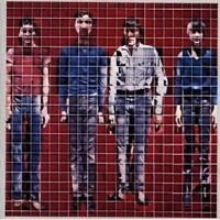 TALKING HEADS-MORE SONGS ABOUT BUILDINGS A FOOD CD NEU