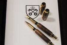 Pen Sets Collectable Fountain Pens