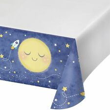 Twinkle Twinkle Little Star; I Love You to the moon and back baby shower decor