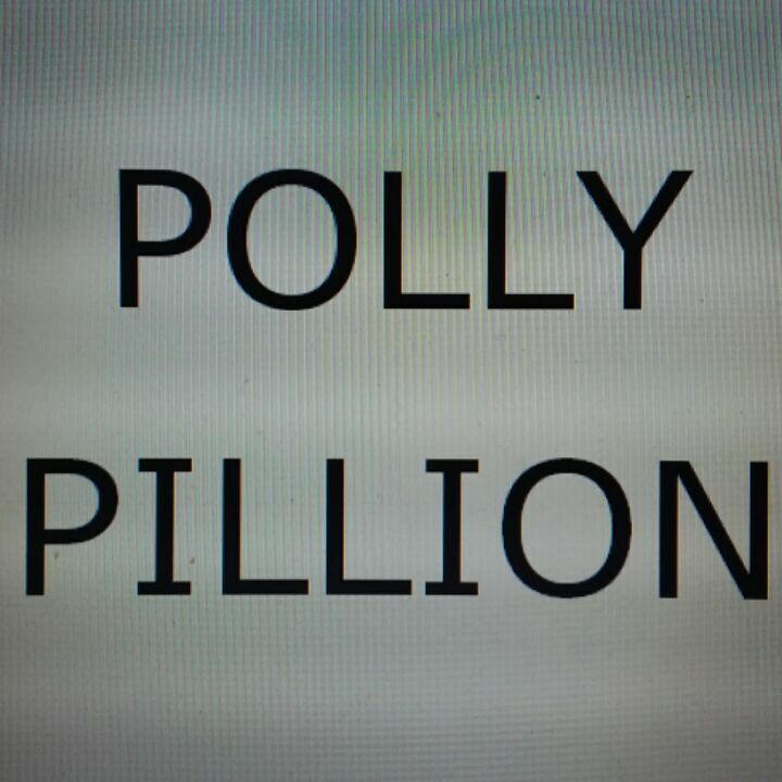 Polly's Patches