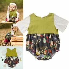 Vêtements sans marque pour bébé