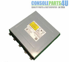 Microsoft Xbox Video Game Replacement Disc Drives