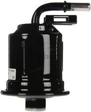 Fuel Filter-Gasoline Bosch 0986AF8325