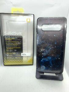 Rhinoshield Cell Phone Accessories For Samsung Ebay