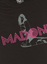 Madonna Limited Edition Promo for Icon Fan Club Members Only Confessions Tour Lg