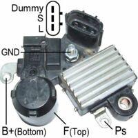 New Alternator Voltage Regulator 284 IM295 A866X28472 A866X27872