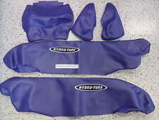 Kawasaki 650-sx Jet-Ski Hydro-Turf Pad Rail Cover Kit In stock New SEW65K Purple
