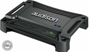 AUDISON SR 1D Amplificatore Auto MONO 1x460W