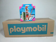 2009 Playmobil 4632 NIB New In Box Roman Soldier Figure Lot  10 Unopened Figures