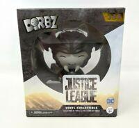 New Funko Dorbz Vinyl DC Comics Justice League #352 Steppenwolf Figure FP20